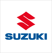 "<img src=""nazwa-pliku.jpg"" alt=""Suzuki logo""/>"