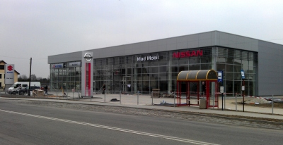 budowa-salonu-i-serwisu-nissan-suzuki-w-gliwicach