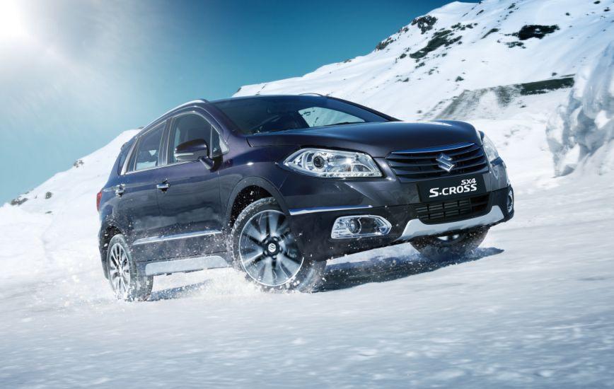 czy-wasz-samochod-jest-gotowy-do-nadchodzacej-zimy