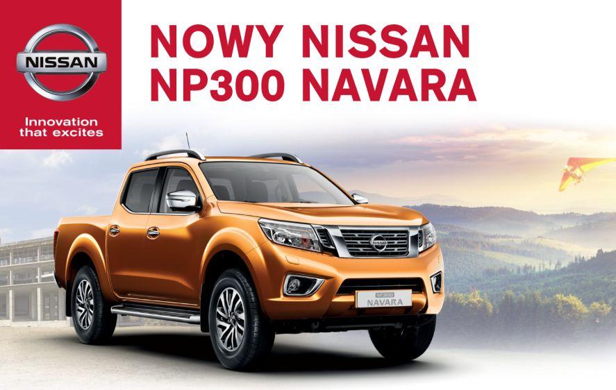 nowy-nissan-navara-np300