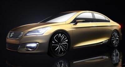 nowy-samochod-koncepcyjny-suzuki-authentics