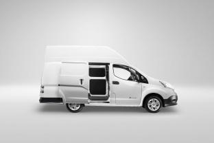 Nissan-e-NV200-XL-bok