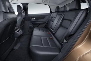 ARIYA-Interior-Image_-Rear-seat-1200x800