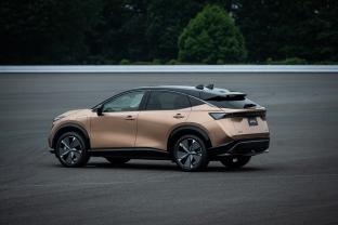 Nissan-Ariya-rear-quarter_1-1200x800