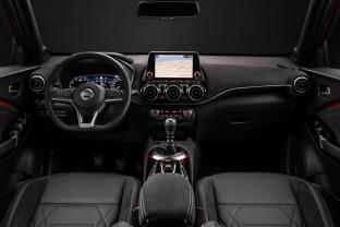 Nissan-Juke-kokpit