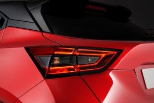 Nissan-Juke-lampy-led