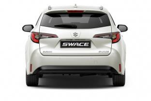 Suzuki_Swace_tyl