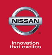 """<img src=""""nazwa-pliku.jpg"""" alt=""""Nissan logo""""/>"""