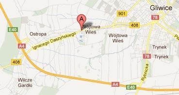 decyzja-o-budowie-nowego-salonu-i-serwisu-samochodowego-w-gliwicach