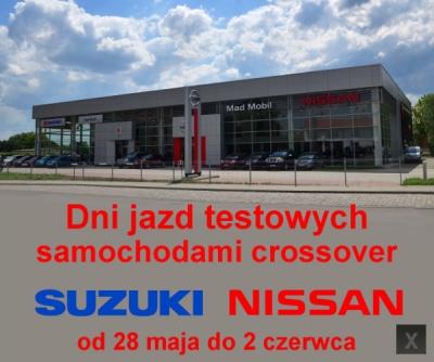 dni-jazd-testowych-samochodami-typu-crossover-w-salonach-nissan-i-suzuki
