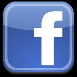 jestesmy-na-facebook-u