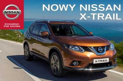 nowy-nissan-x-trail-przedpremiera-02-10-lipca