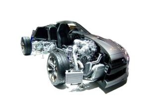 "<img src=""przekroj Nissan.jpg"" alt=""Nissan Serwis silnik""/>"
