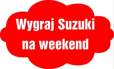 wygraj-suzuki-na-weekend