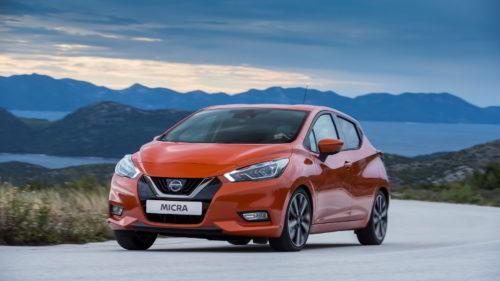 426169344_Nowy_Nissan_Micra_Energy_Orange
