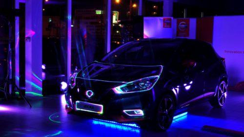 Nowy Nissan Micra generacja V 015