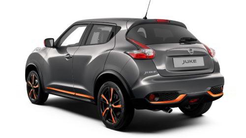 426220252_Nissan_Juke_z_roku_modelowego_2018_-_personalizacja_nadwozia_w_kolorze(1)