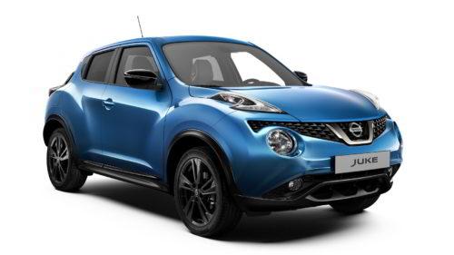 426220254_Nissan_Juke_z_roku_modelowego_2018_-_personalizacja_nadwozia_w_kolorze
