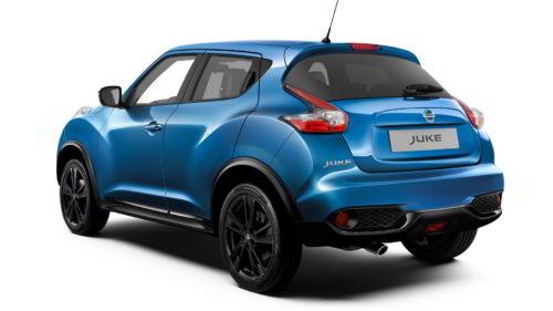 426220255_Nissan_Juke_z_roku_modelowego_2018_-_personalizacja_nadwozia_w_kolorze