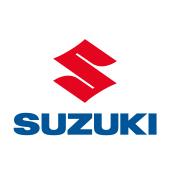 suzuki_logo-170x180